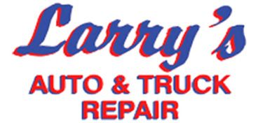 Larry's Auto & Truck Repair